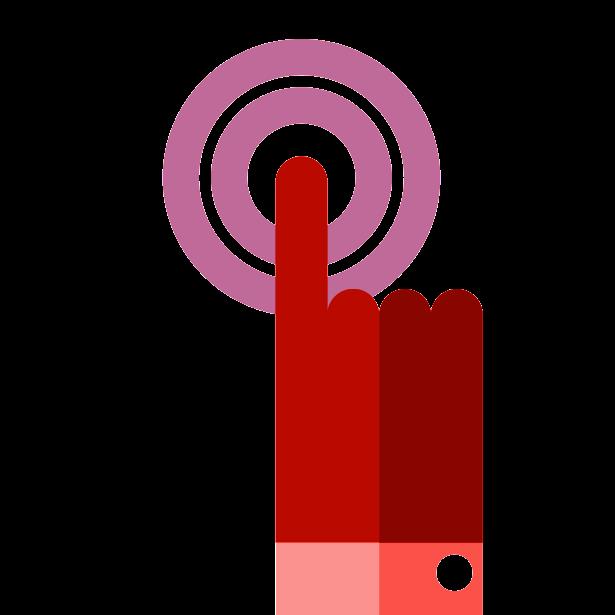 hand-swipe-icon