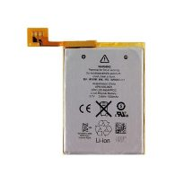 1030mah-li-ion-built-in-battery-for-apple-ipod-touch-5-5g-5th-gen-88458dbc3aa84437fef8865f04c09056