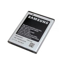 1350mah OEM Battery For Samsung Galaxy Ace S5830 Gio S5660 S5670 EB494358VU