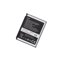 1500mah Battery for Samsung i9020 Google Nexus S AB653850BU