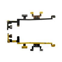 Apple iPad 3 3rd gen power volume flex ribbon cable
