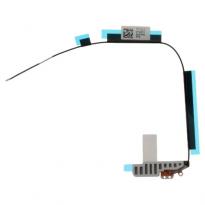 Apple-iPad-Mini-WiFi-Antenna-Flex-Cable