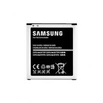 B450BE Samsung 2000mAh