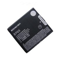 Battery BP6X 3.7V 1390 1420mAh for Motorola Droid a855 Droid2 a955