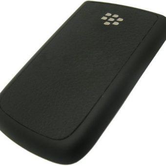 BlackBerry 9700 Bold Battery Cover Back Door
