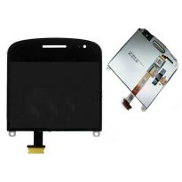BlackBerry Bold Touch 9900 9930 LCD Screen + Touch Digitizer 002 111