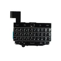 blackberry-classic-q20-keyboard-assembly-black
