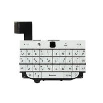 blackberry-classic-q20-keyboard-assembly-white