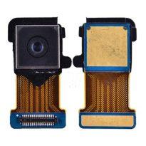 BlackBerry Q10 Rear Camera