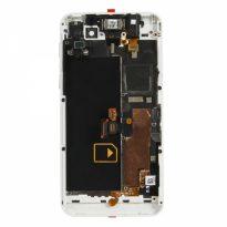 blackberry-z10-front-assembly-white