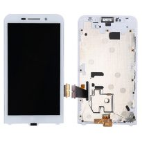 blackberry-z30-front-assembly-white