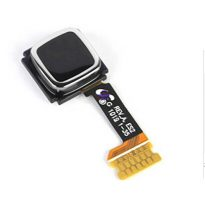 BlackBerry torch 9800 Touch Trackpad flex cable Canada