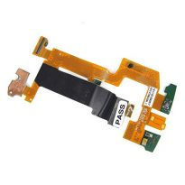 Blackberry Torch 9800 Slide Flex Ribbon Cable BB Replacement Part