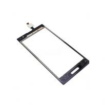 Brand New LG Optimus L9 P769 Touch Screen Digitizer Glass Lens Replacement