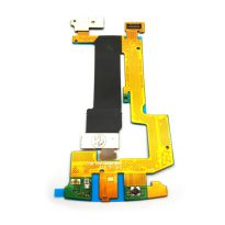 Brand New Main Slide Flex Ribbon Cable For BlackBerry Torch 9810