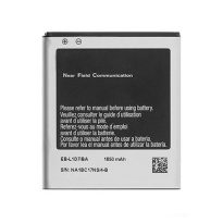 EB-L1D7IBA 1850mAh 3.7V Li-ion Battery for Samsung Galaxy S2 T989