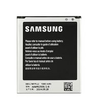 EB-L1M7FLUSamsung 1500mAh 3.8V Li-ion Replacement Battery for Samsung Galaxy S3 mini i8190 i527