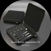 ESD-Screwdriver-Kit