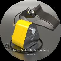 ESD-band-2
