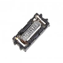 Earpiece Speaker Replacement For iPhone 3GS