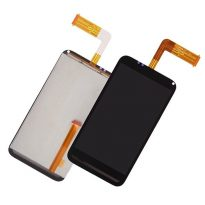Full LCD Display Touch Screen Glass Lens Digitizer Assembly for HTC Incredible S G11