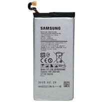 Galaxy S6 G920 Battery 2550 mAh EB-BG920ABE
