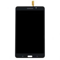 Galaxy Tab 4 LCD Digitizer Assembly - Black