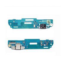 htc-desire-601-charge-port-flex
