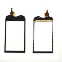 HTC Mytouch 4G Touch Screen digitizer lens front panel glass replacement part