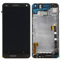 htc-one-m7-full-assembly-lcd-and-digitizer-black
