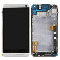 htc-one-m7-full-assembly-lcd-and-digitizer-silver