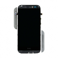 htc-one-m8-front-assembly-with-frame-grey