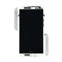 htc-one-m8-front-assembly-with-frame-silver