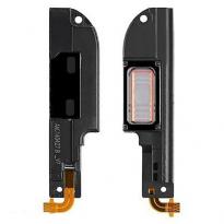 HTC One M8 Loudspeaker