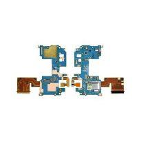 htc-one-m8-power-flex