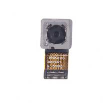 HTC One M8 Rear Camera Flex