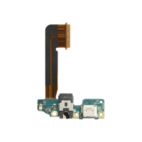 htc-one-m9-charging-port-flex
