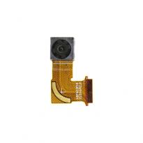 htc-one-m9-front-camera-module