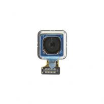 htc-one-m9-rear-camera-module