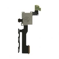 htc-one-m9-sd-memory-reader-power-volume-button-flex