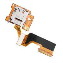 htc-one-m9-sim-reader-flex