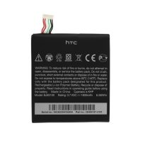 htc-one-x-battery