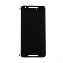 huawei-nexus-6p-front-assembly-black
