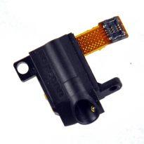 Ipod Touch 4th Gen 4G Headphone Audio Jack Part Repair