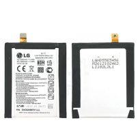 LG G2 D800 D801 D802 D803 LS980 VS980 3000mAh 3.8V Battery BL-T7 Brand New