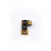 LG G2 D800 Light Sensor