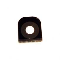 LG G2 D800 Rear Camera Lens