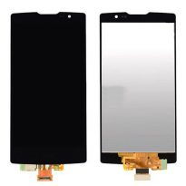 lg-g4-vigor-magna-y90-front-assembly-black