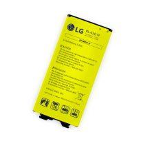 lg-g5-internal-battery-bl-42d1f