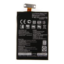 LG Google Nexus 4 E960 Optimus G E970 LS970 Original Battery BL-T5